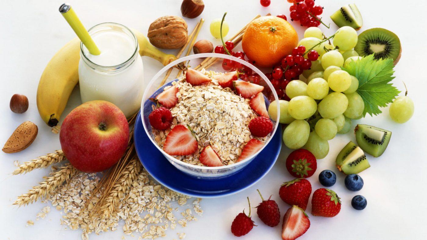 ể tăng cường hiệu quả cho việc ăn theo chế độ Eat Clean, chắc chắn bạn sẽ không thể bỏ qua bữa sáng – bữa quan trọng nhất trong ngày. Vậy bạn đã có ý tưởng gì cho bữa sáng của mình chưa? Hãy cùng tìm hiểu một số gợi ý cho bữa sáng nhanh, gọn mà vẫn ngon và đủ dinh dưỡng nhé.