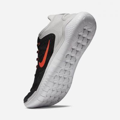 Bề mặt chạy bộ có thể ảnh hưởng đến tiêu chí chọn giày
